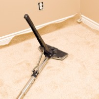 Cars R V Amp Other Vehicle Cleaning Atlanta Carpet
